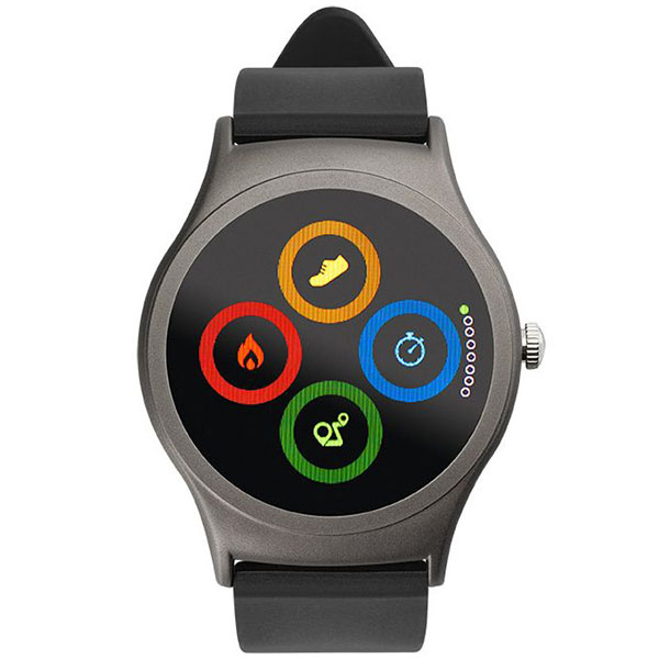 Smart Watch SW201 ACME A507173