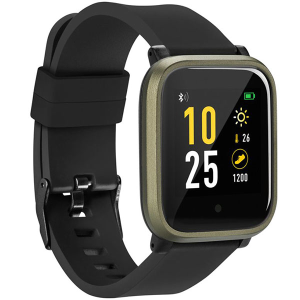 Smart Watch SW102 ACME A243444