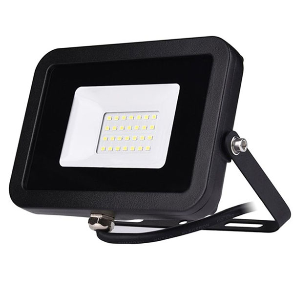 LED reflektor 150W Commel C306-296