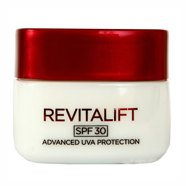 Dnevna krema Revitalift Day Cream A2152318 LOREAL