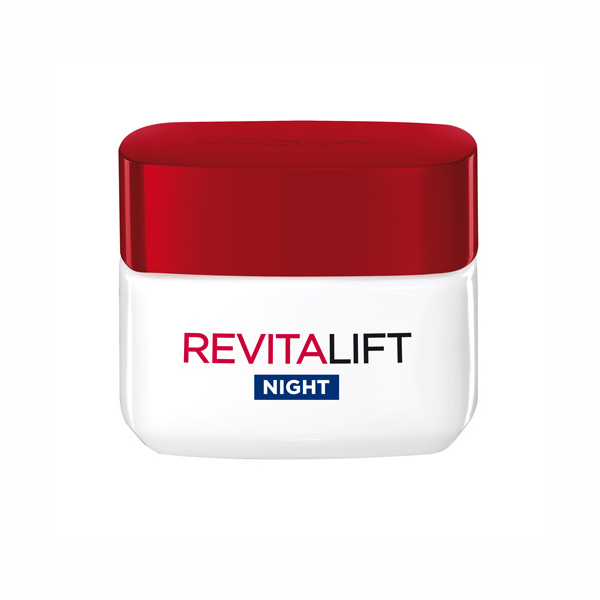 Noćna krema Revitalift Night Cream A2152418 LOREAL
