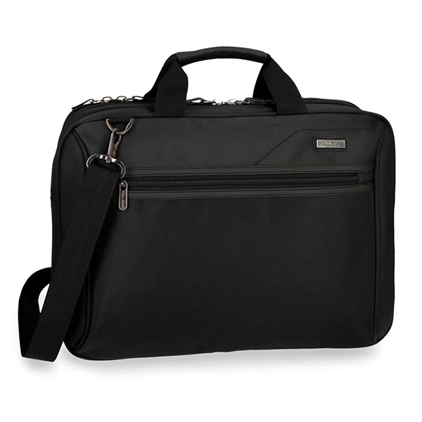 Torba za laptop Roll Road Stock 56.565.61