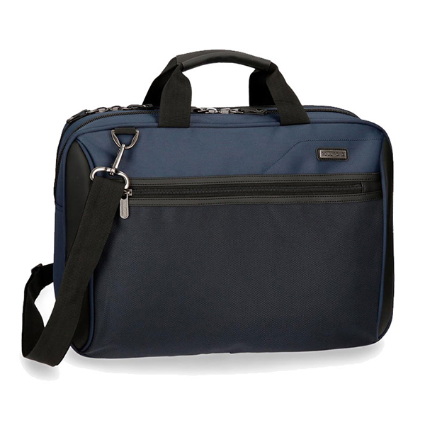 Torba za laptop Roll Road Stock 56.565.63