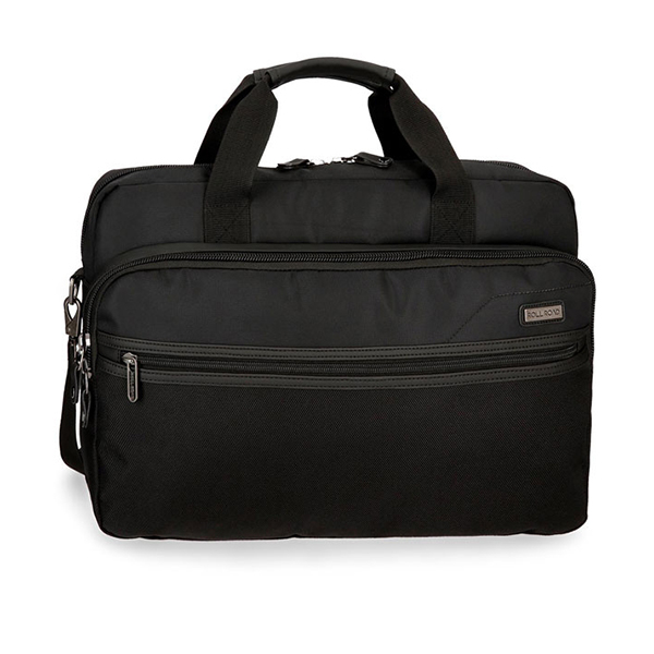 Torba za laptop Roll Road Stock 56.566.61
