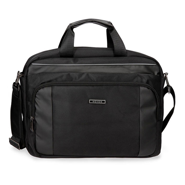 Torba za laptop 15,6in Movom Clark 57.566.61