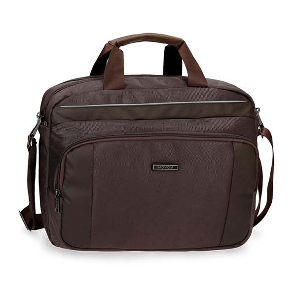 Torba za laptop 15,6in Movom Clark 57.566.62
