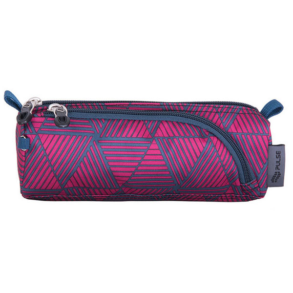 Pernica Pink Triangle Pulse 121238