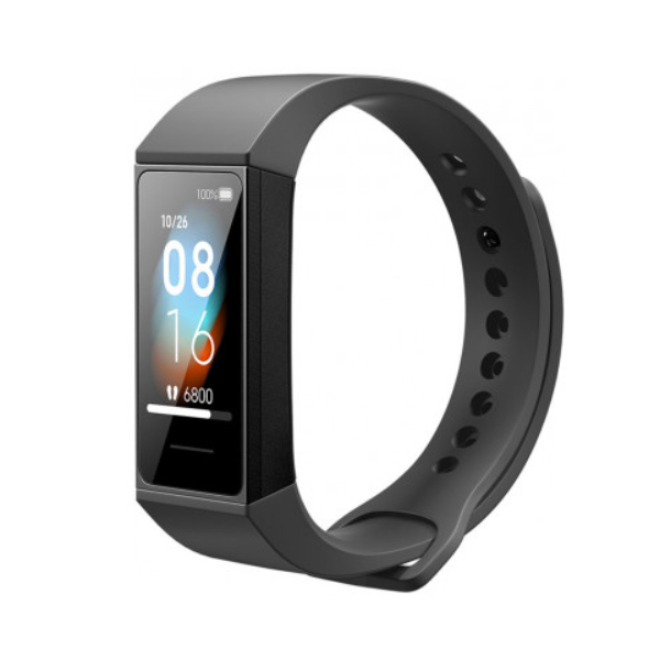 Smart watch Mi Band 4C Xiaomi 27561
